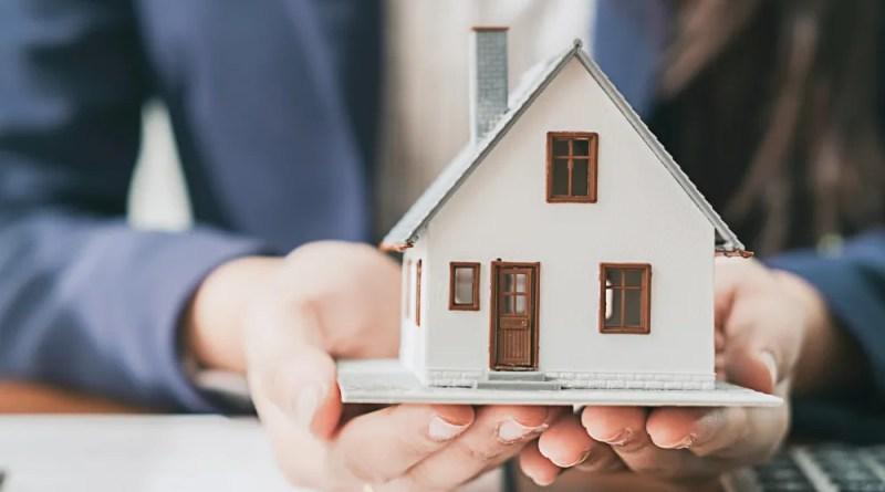 jnkjm Buy a House