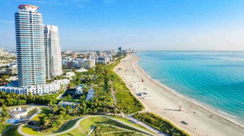 kmlmm Traveling to Florida