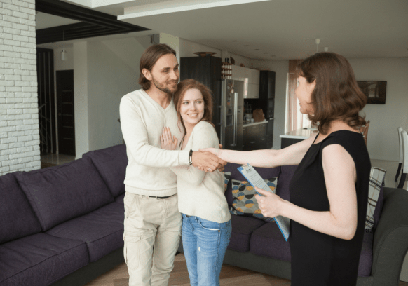 Attract Millennial Tenants For Your Property In LA- Here's How?