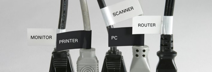 Cable Management Hero Tips to Organize Cords