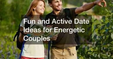 Date 1 Romantic Date Ideas in Jacksonville