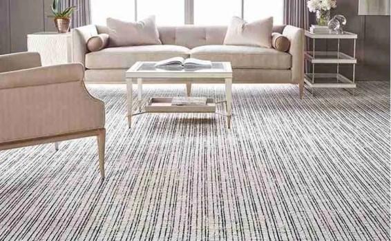 Picture mkjpg buying carpet