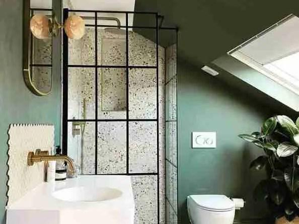 Smallbathroomlayoutideas2 Small Bathroom Design Ideas