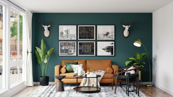 6 Remodeling Tips to Give You the Luxe Home You Always Wanted
