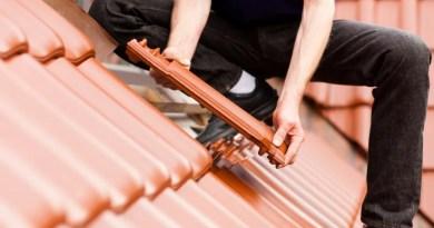 jn Flooring Options For Your Garage