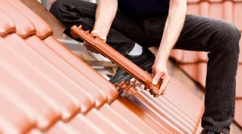 jn Roof Installation Service