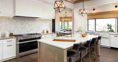 kitchen design ideas utah 1024x768 1 High Arc Kitchen Faucet