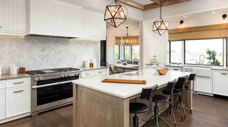 kitchen design ideas utah 1024x768 1 Simple Kitchen Remodel