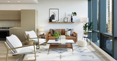 kn scaled Spruce Up Your Home