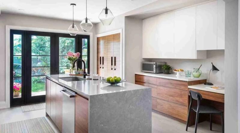 modern kitchen reno gj scaled 1 Design Your Own Kitchen Remodel