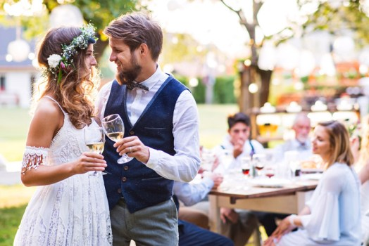 nnj 1 Outdoor Wedding ideas