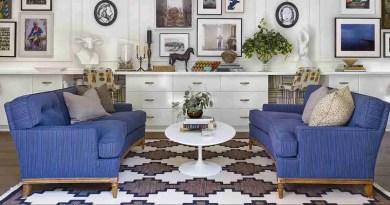 oakland home living room lead 1489085092 cottagecore