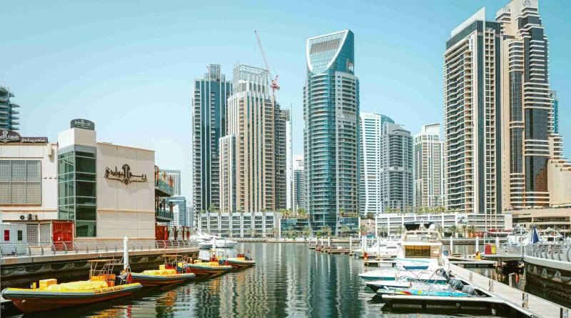pexels denys gromov 4612748 scaled Dubai Festival City
