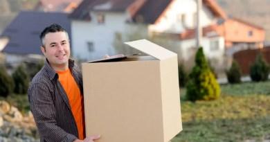 qswdw Money Saving Home Improvements