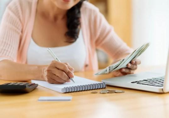 rve 1 Plan Your Budget