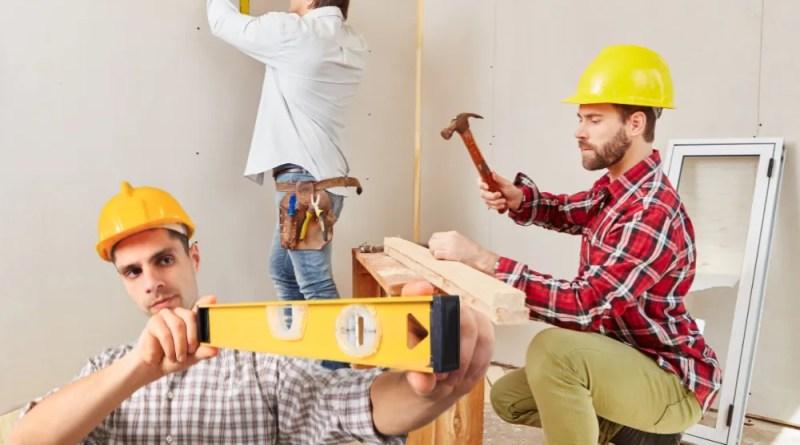 OJK First Home Buyers