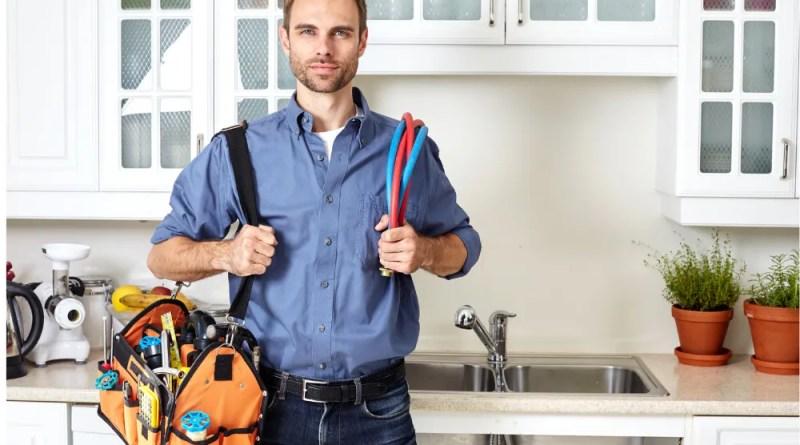 eqfd Common Home Repairs