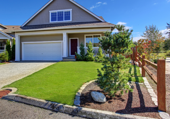 Create the Lawn of Your Dreams