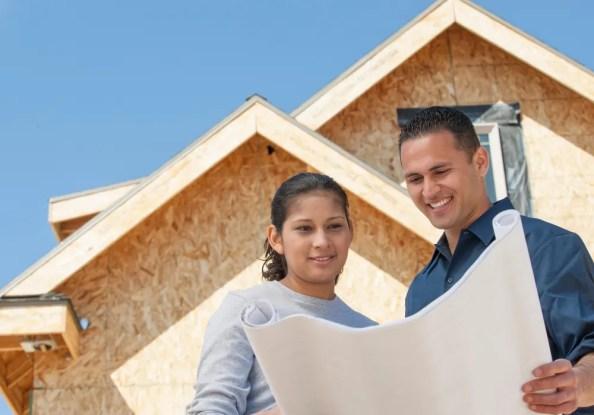knjknj Before Building A House