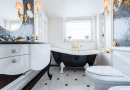 The Ultimate Guide To Complete Bathroom Renovation