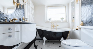 mkl 1 Luxury Home Items