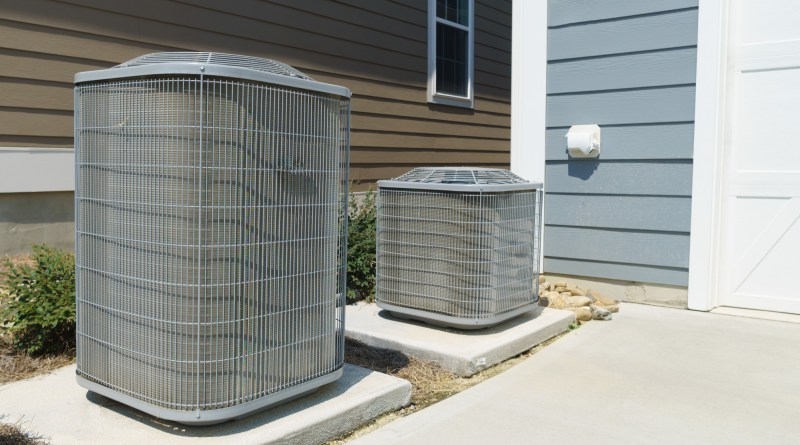 Normal or Paranormal? What You Need to Know About HVAC Noises