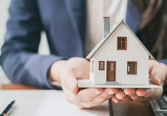 bn n real estate predictions