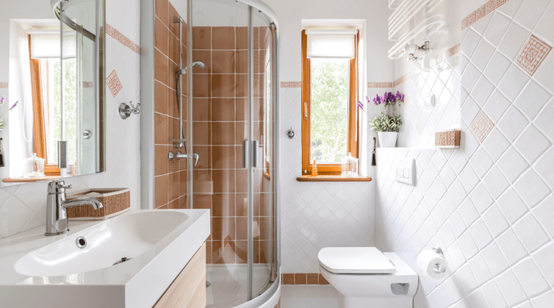 cdew Pros and Cons of Walk-in Showers