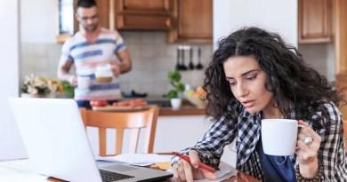 knjk Smart And Energy-Efficient Home