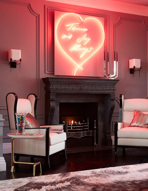 7 Inspiring Neon Signs to Check Out