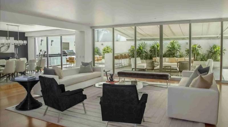 photo 1503174971373 b1f69850bded Interior Design Styles