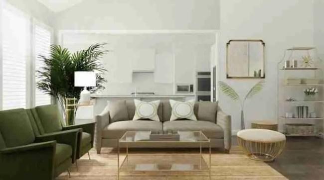 wqe3 Interior Design Styles
