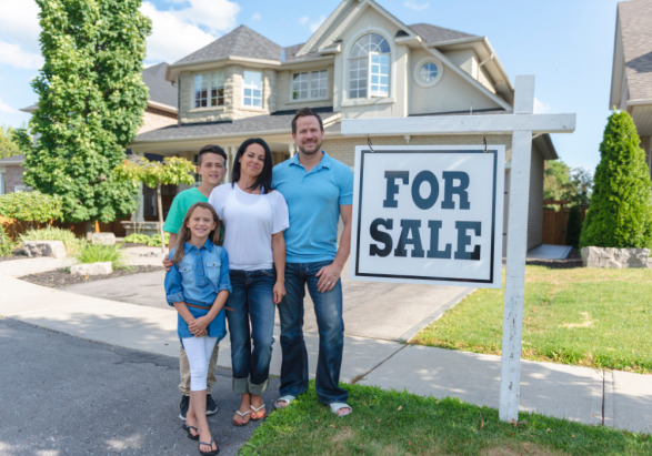 The Brief Checklist of Things to Do Prior to Selling Your Home