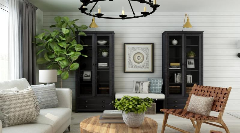 6 Smart Ways To Maximize Every Corner Of Your Apartment