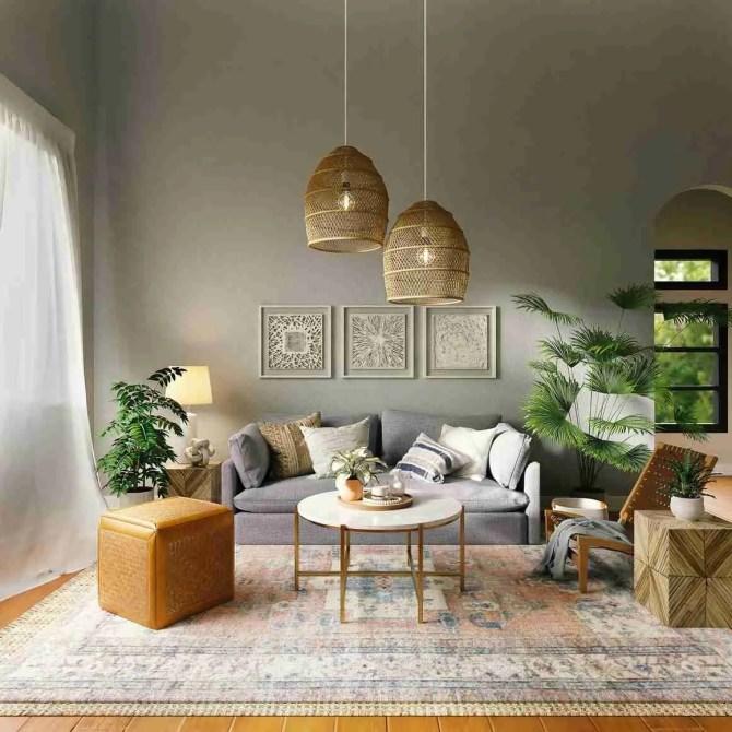 photo 1615529182904 14819c35db37 Modernize Your House