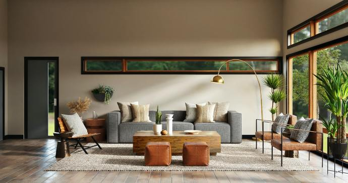 9 Affordable Home Improvement Ideas to Modernize Your House