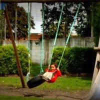 12 Restaurantes en los Valles de Cumbayá y Tumbaco chéveres para niños.