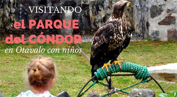 parque-del-condor-otavalo