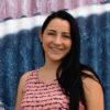 Marina Tolli