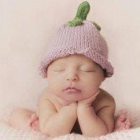 Sesión de fotos para bebés en Quito ¿Cómo escoger un fotógrafo?