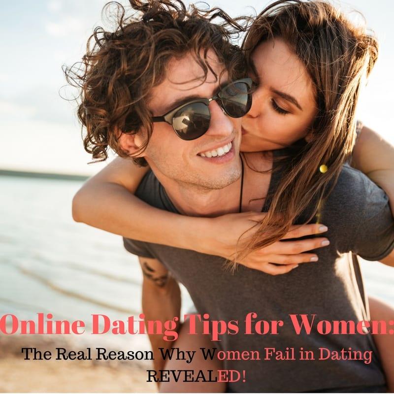 Online-dating-sites sind schlecht für männer
