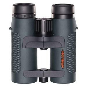ATHLON-Ares-10x36-Binocular-e1439221872228