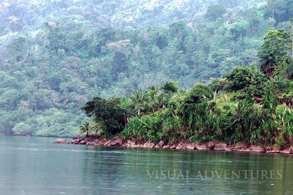 Chiriqui Grande Bocas Del Toro Portal Del Turismo