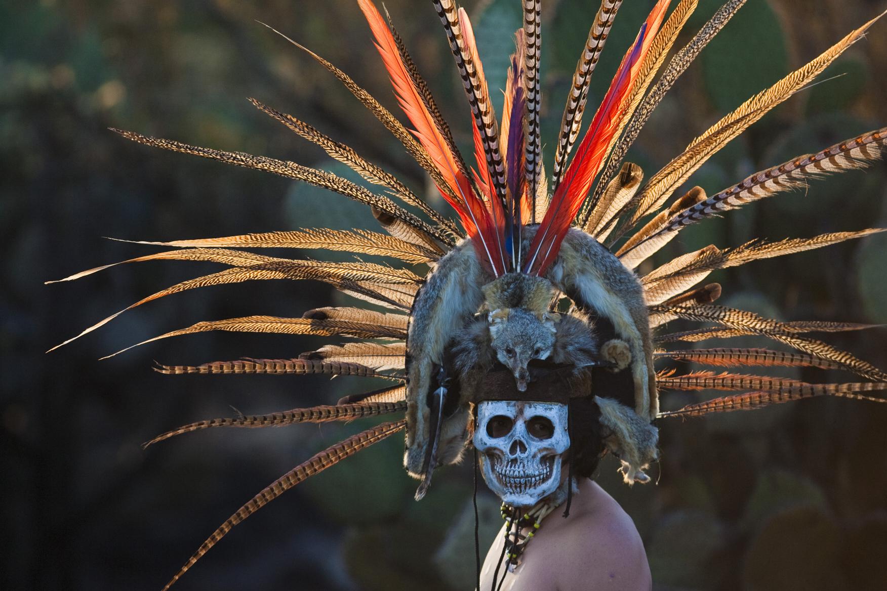 Ulama Mayan Baths 1697 Chichen Itza Mayan Weapon