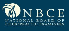 Comparison of First-year Grade Point Average and National Board Acores Between Alternative Admission Track Students in a Chiropractic Program who Took or Did Not Take Preadmission Science Courses