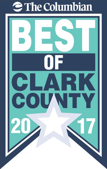 best_of_clark_county_bocc