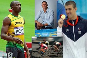 olympics-collage-200-300