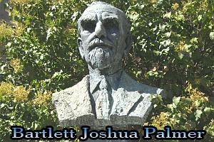 bartlett-joshua-palmer-200-300.jpg