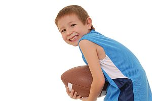 boy-with-football