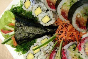 omega3 food
